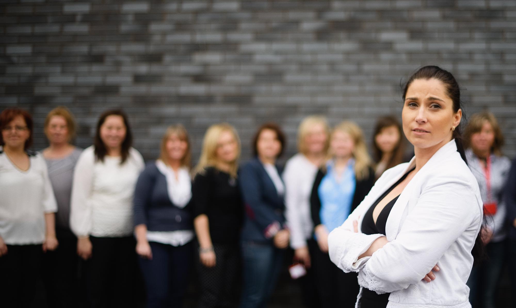 Praca dla Nauczyciela w Polskiej Szkole