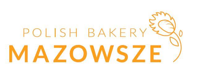 Bakery Mazowsze - wizyta w piekarni