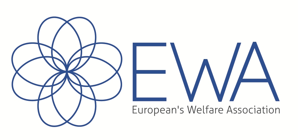 EWA CIC logo medium 2